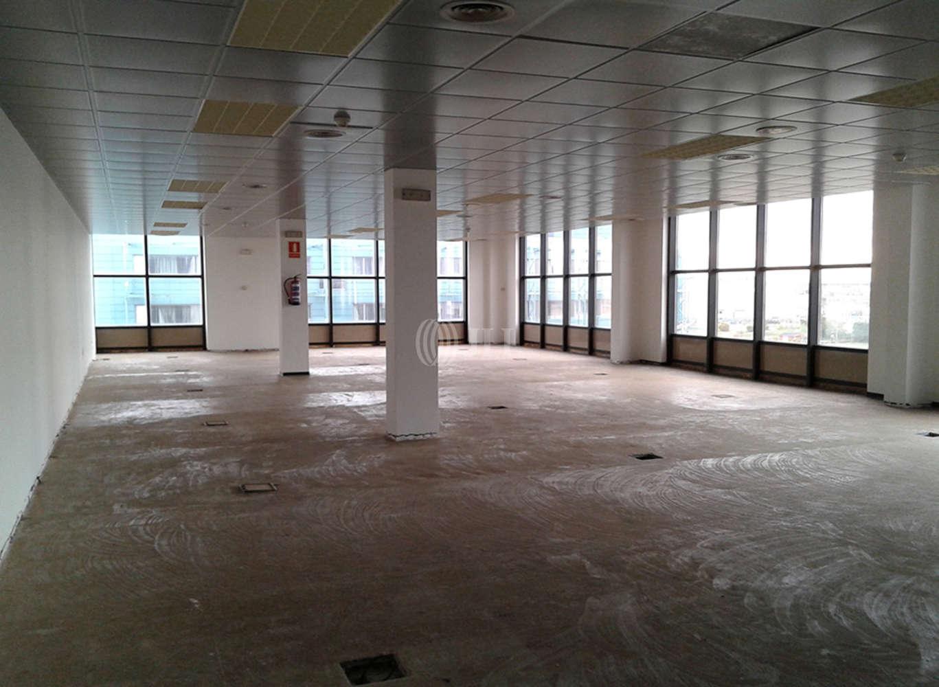 Oficina El prat de llobregat, 08820 - GEMINIS Edificio A - 2462