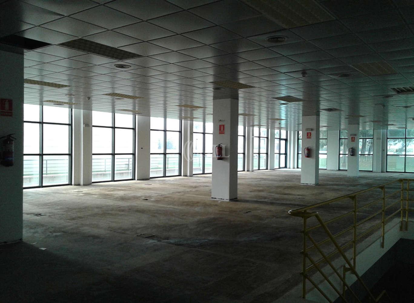 Oficina El prat de llobregat, 08820 - GEMINIS Edificio A - 2464