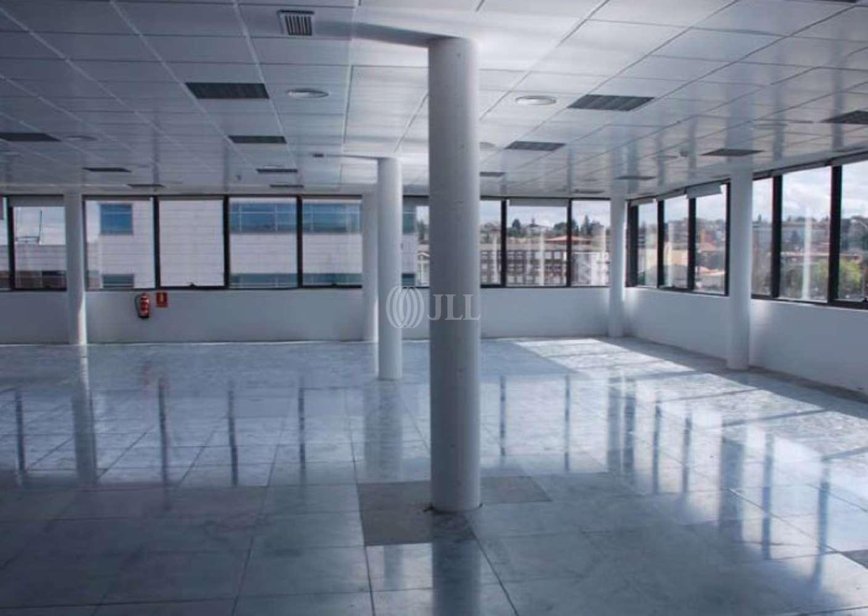 Oficina Alcobendas, 28108 - EDIFICIO AMERICA I - 2558