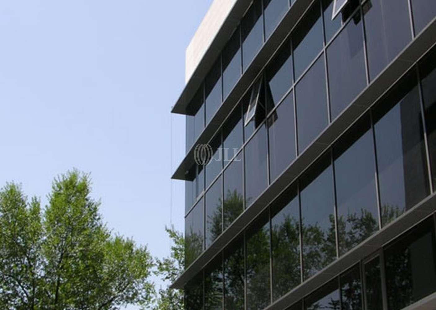 Oficina Madrid, 28037 - Edificio A - 2588