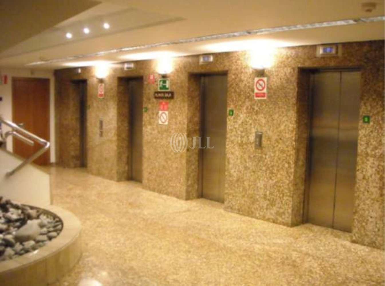 Oficina Bilbao, 48009 - IBAÑEZ DE BILBAO 28 - 2623
