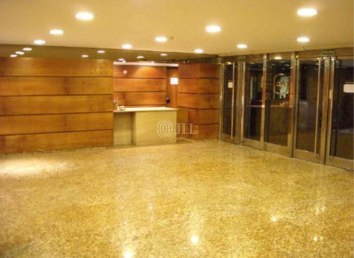Oficina Bilbao, 48009 - IBAÑEZ DE BILBAO 28 - 2625