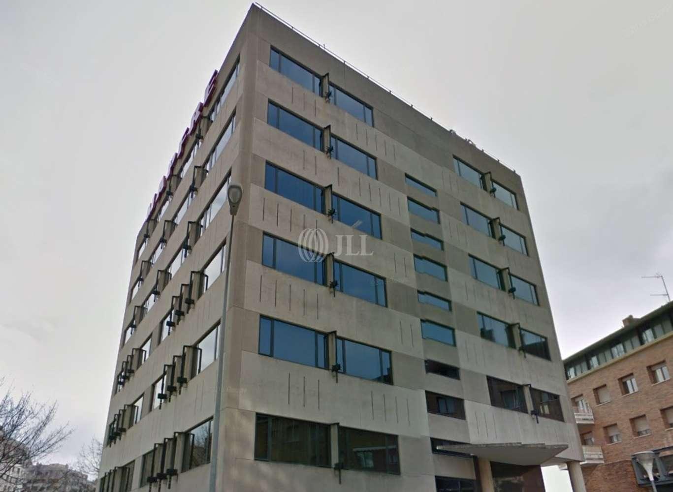 Oficina Iruña, 31008 - LA RIOJA 3 - 2628