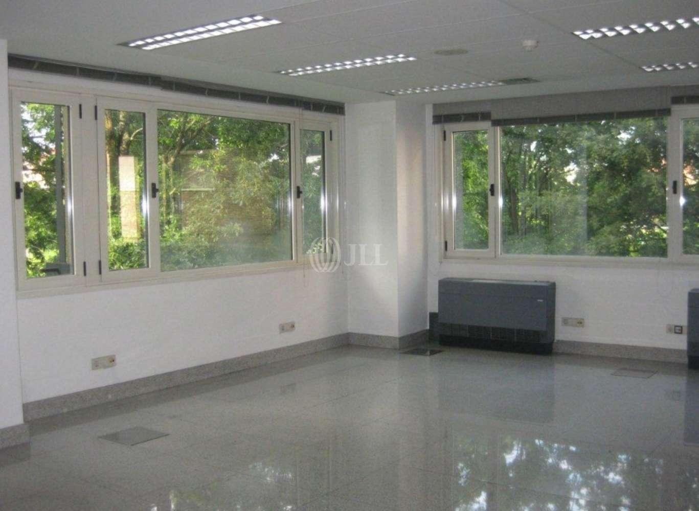 Oficina Iruña, 31008 - LA RIOJA 3 - 2632