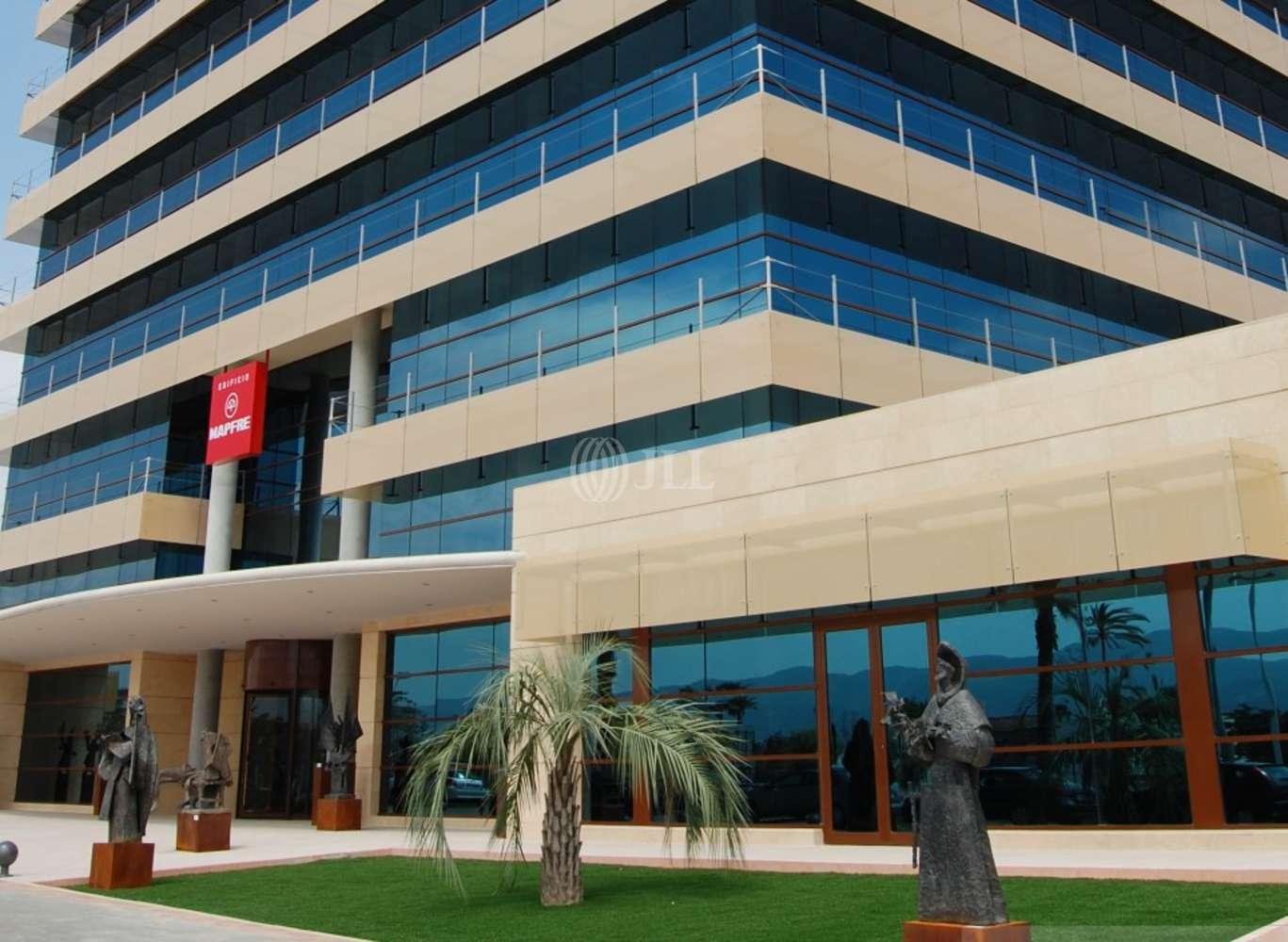Oficina Murcia, 30011 - LOS DOLORES 11 - 2659