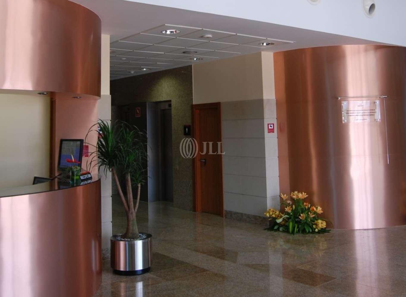 Oficina Murcia, 30011 - LOS DOLORES 11 - 2661