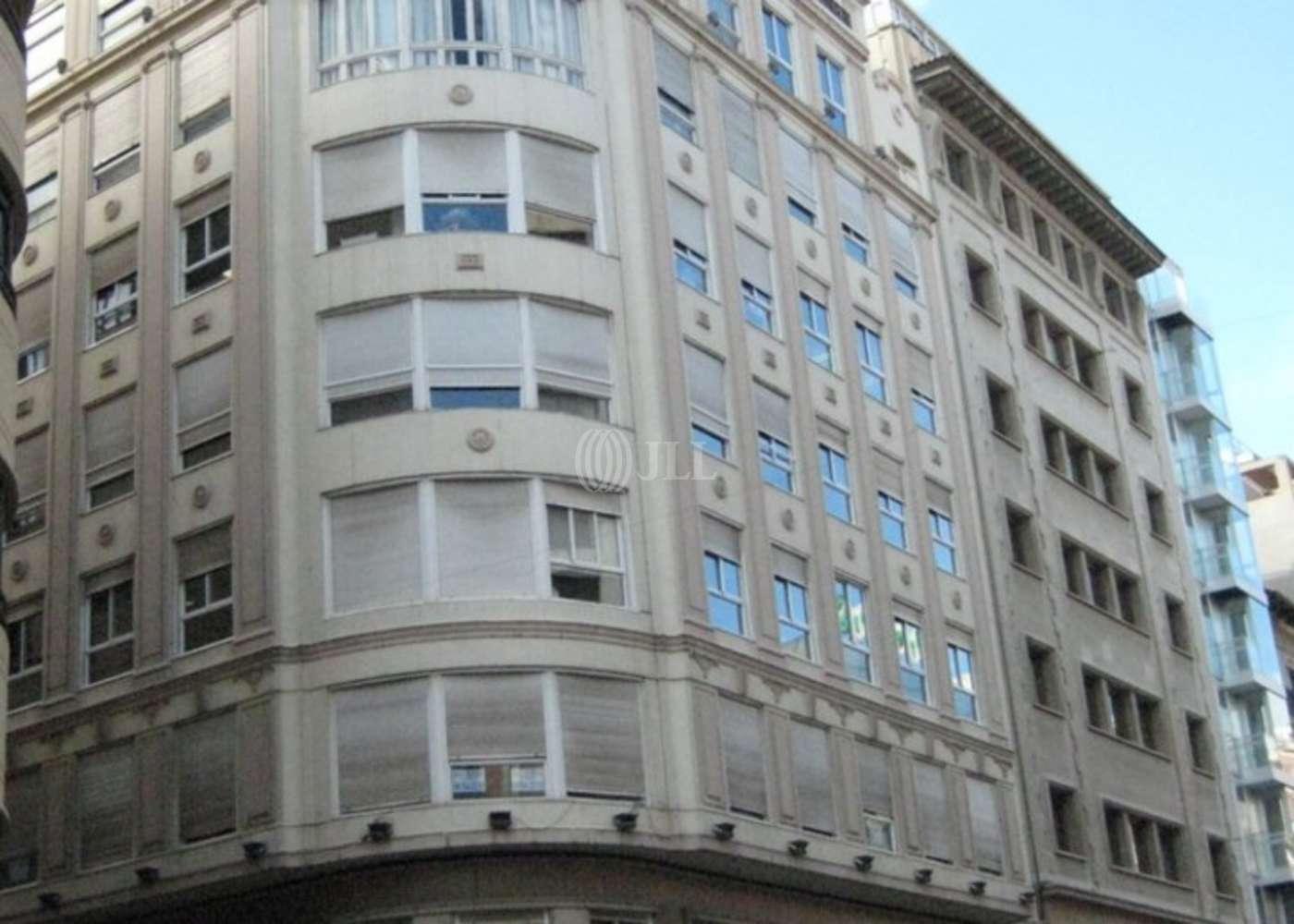Oficina Alacant, 03001 - TENIENTE CORONEL CHAPULI 2 - 2681