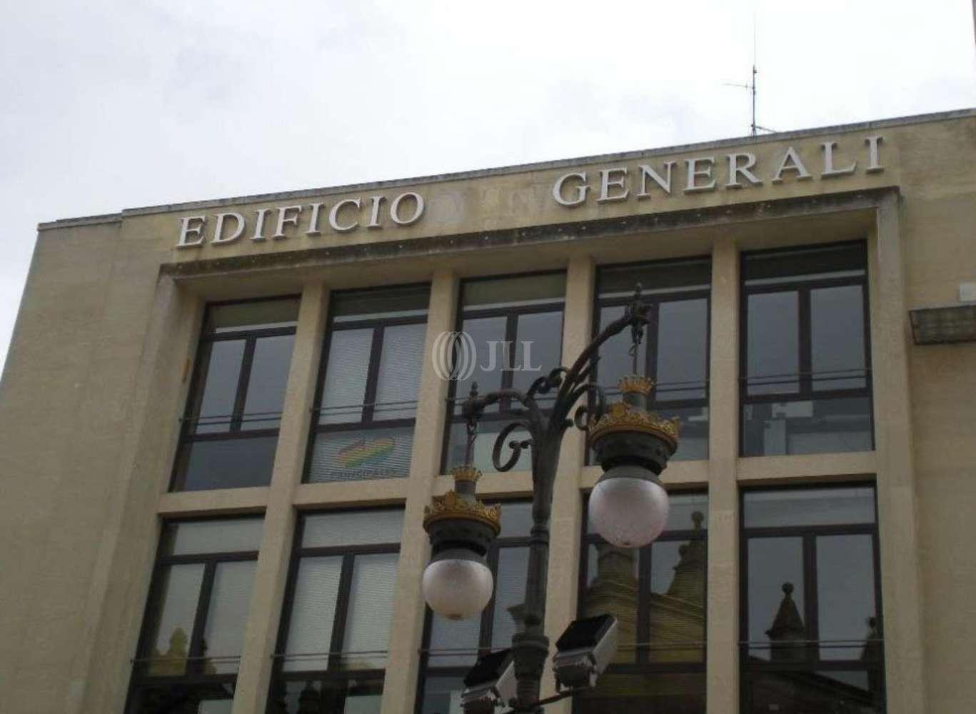 Oficina Badajoz, 06002 - ESPAÑA 5 - 2683