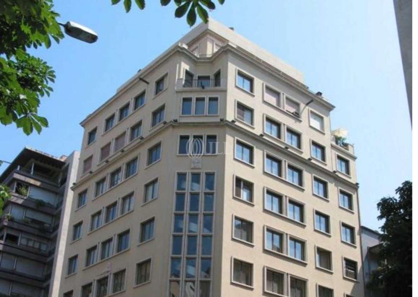 Oficina Girona, 17001 - GRAN VIA JAUME I 37 - 2686
