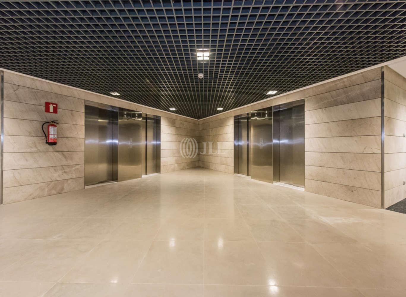 Oficina Madrid, 28033 - CRISTALIA PLAY - 2719