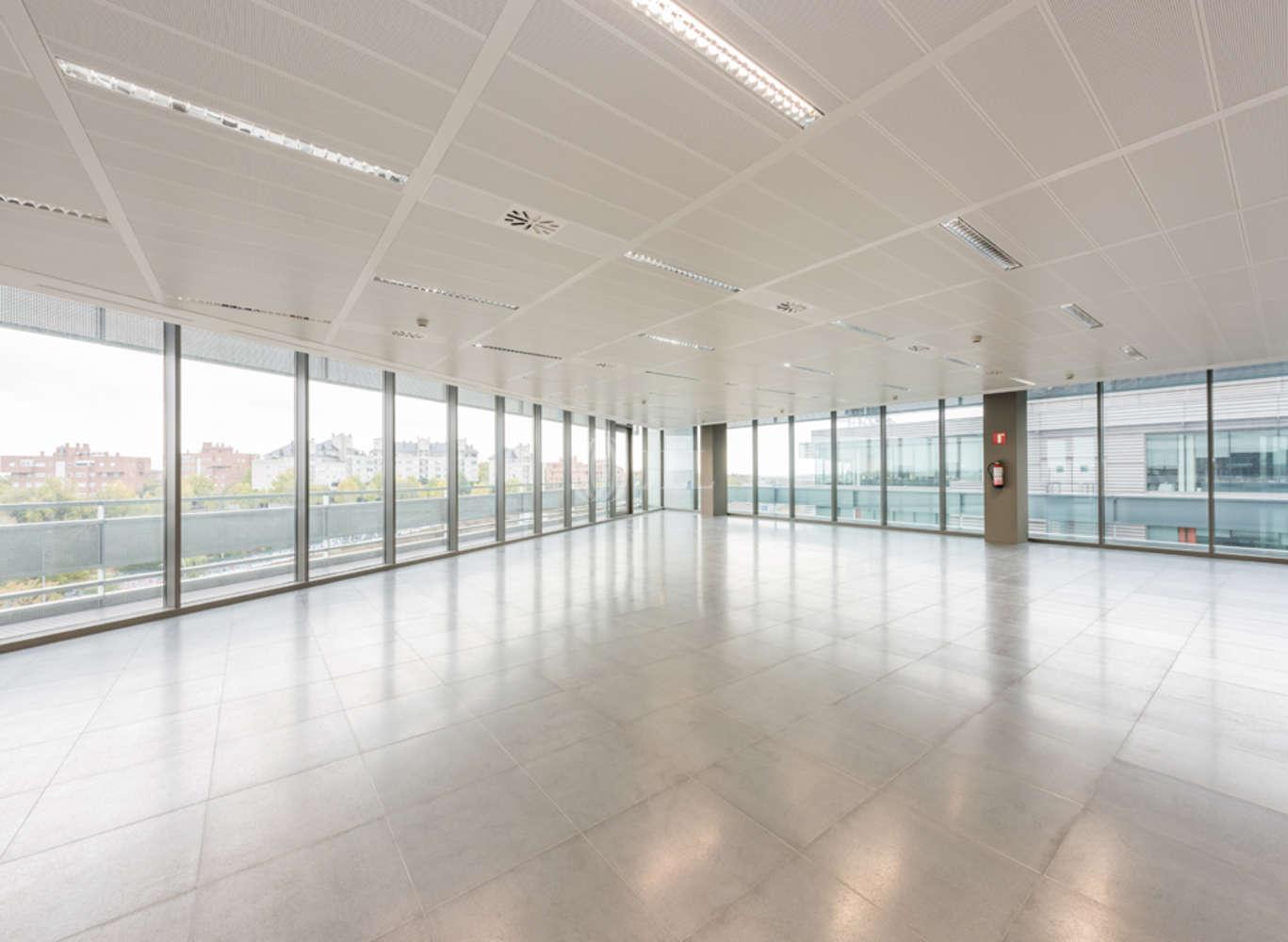 Oficina Madrid, 28033 - CRISTALIA PLAY - 2722
