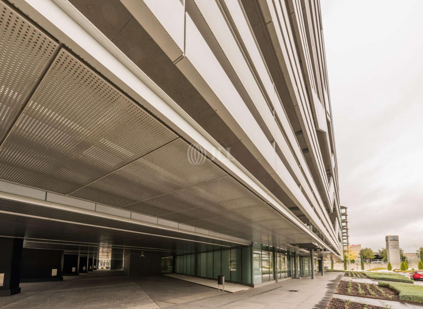 Oficina Madrid, 28033 - CRISTALIA PLAY - 2724