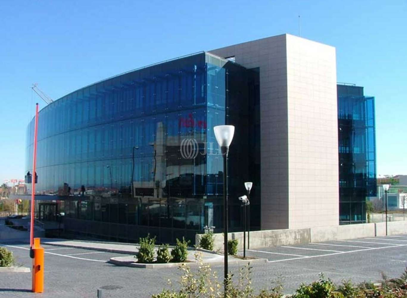 Oficina Alcobendas, 28108 - EDIFICIO VILLAR - 3039