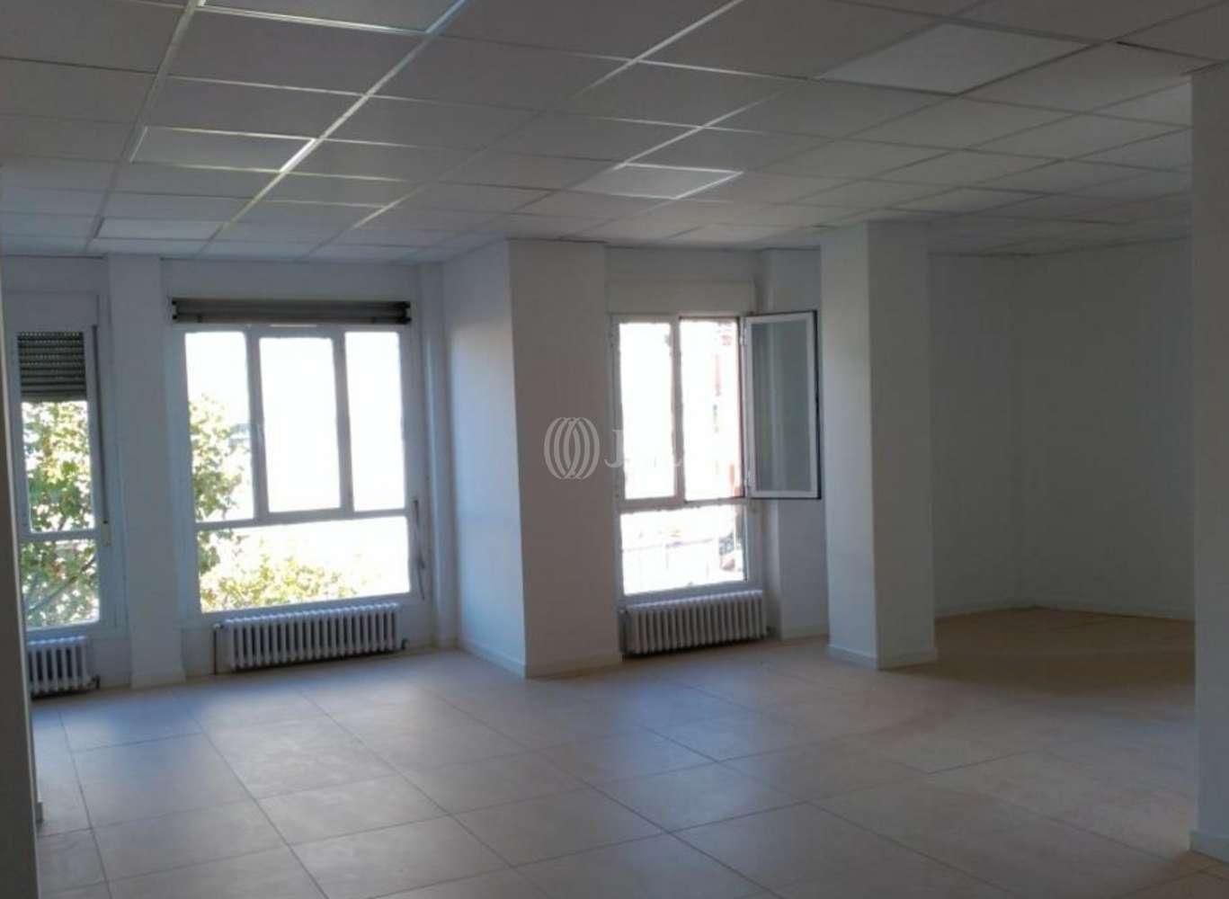 Oficina Madrid, 28020 - BRAVO MURILLO 101 - 3225