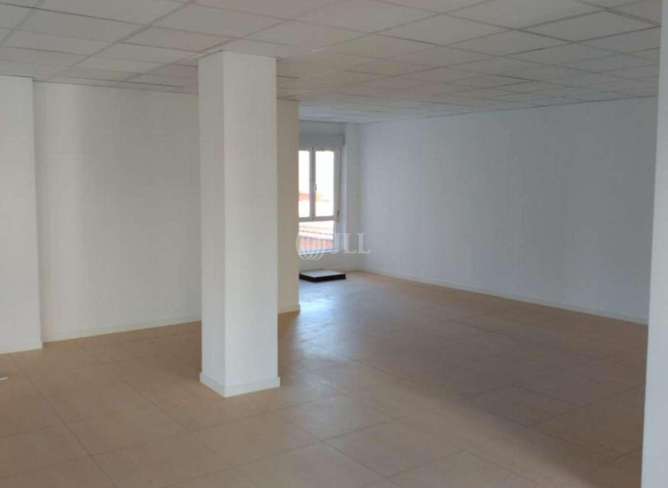 Oficina Madrid, 28020 - BRAVO MURILLO 101 - 3226
