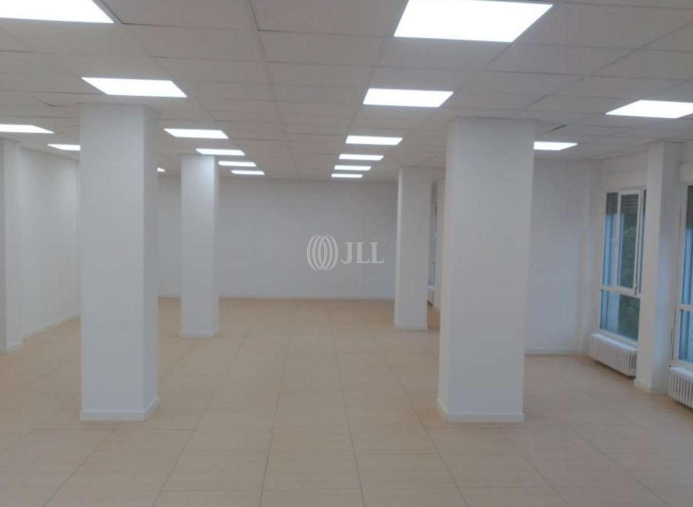 Oficina Madrid, 28020 - BRAVO MURILLO 101 - 3227