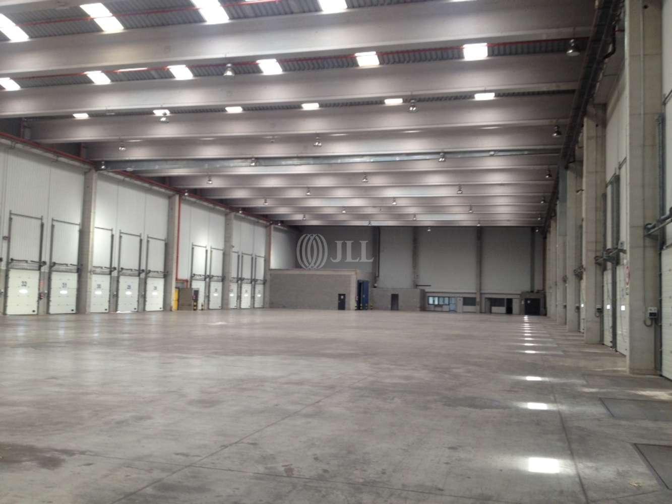 Naves industriales y logísticas Barcelona, 08040 - Nave Logistica - B0047 - ZAL I PUERTO DE BARCELONA - 3326