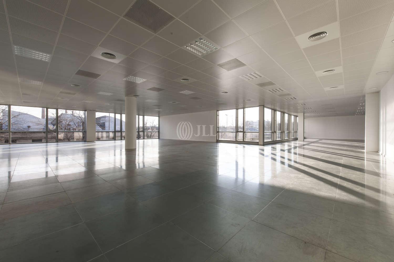 Oficina Cornellà de llobregat, 08940 - P.E. ARBORETUM - EDIFICIO OLIVO - 3426