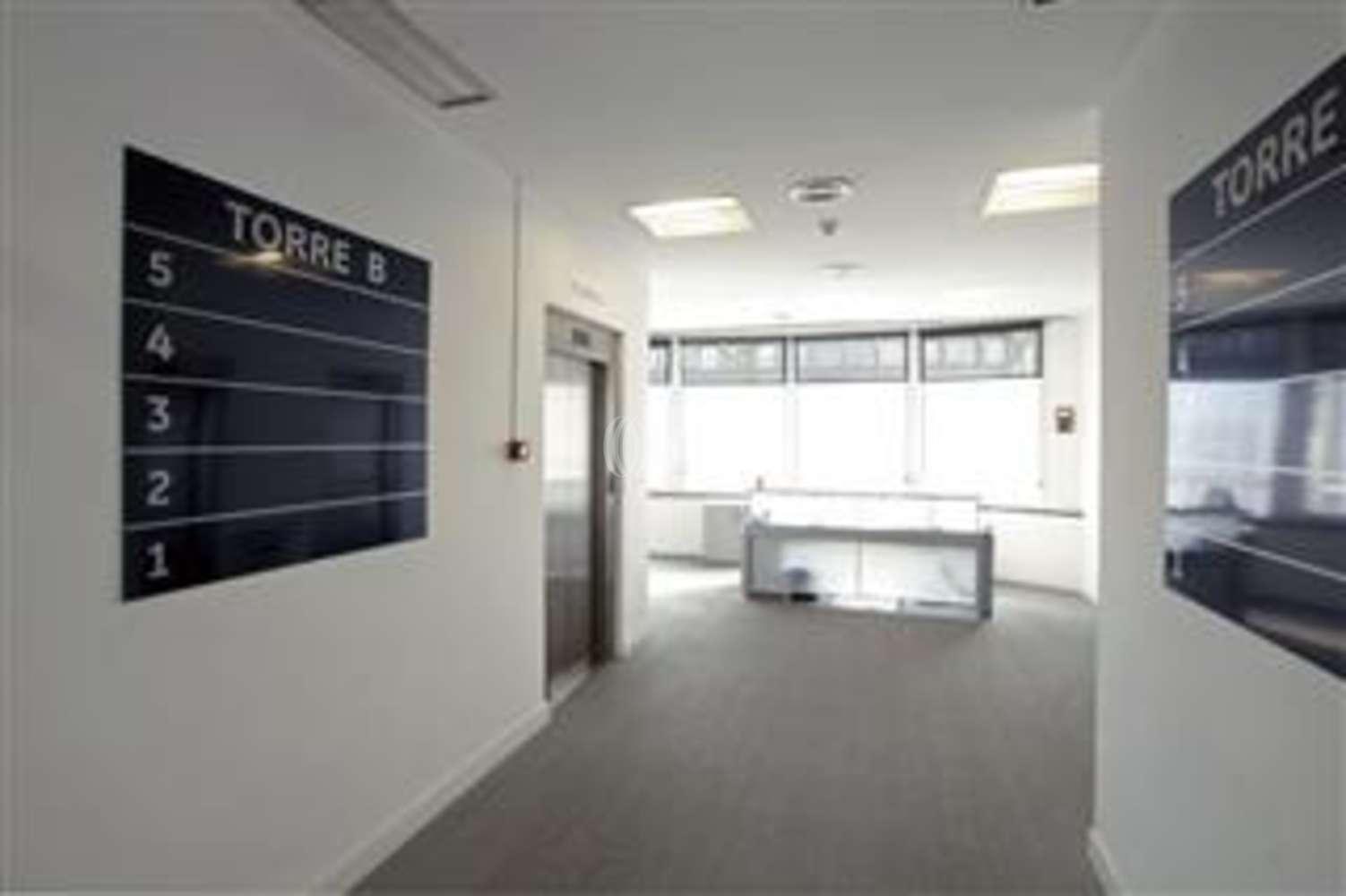Oficina Sabadell, 08208 - LLAC CENTRE - TORRE B - 4528