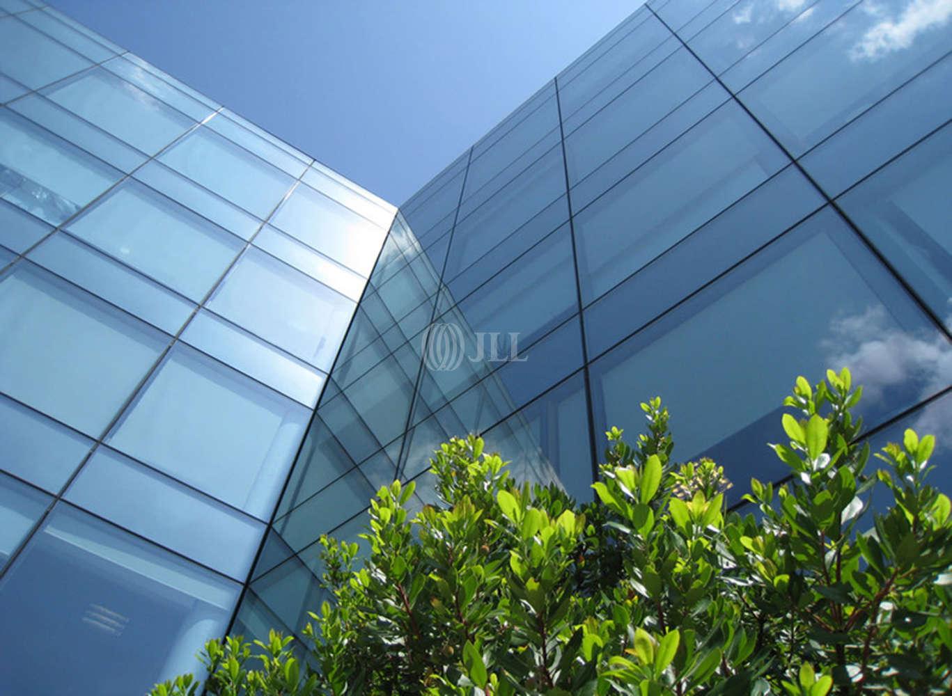 Oficina Madrid, 28037 - Edif B Complejo Puerta del Este - 5408