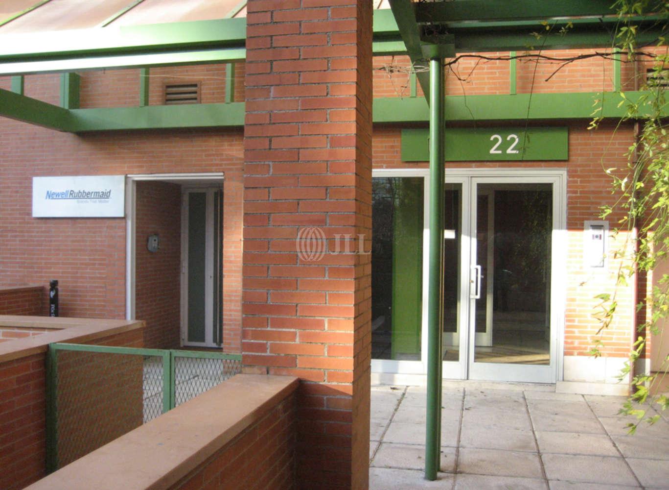 Oficina Madrid, 28027 - DOÑA JUANA I DE CASTILLA 22 - 5655