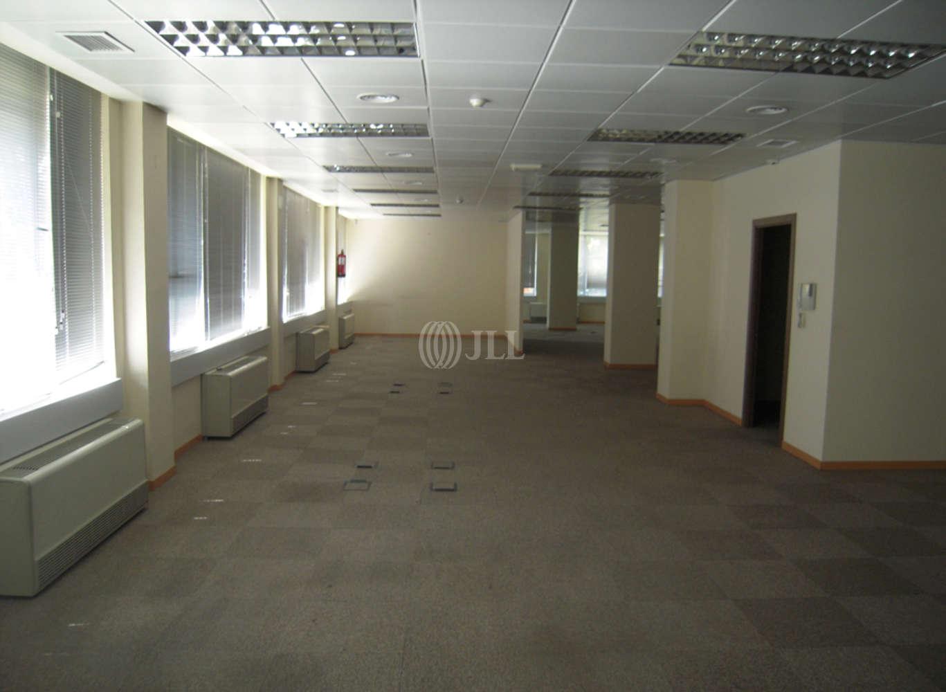 Oficina Madrid, 28027 - DOÑA JUANA I DE CASTILLA 22 - 5658