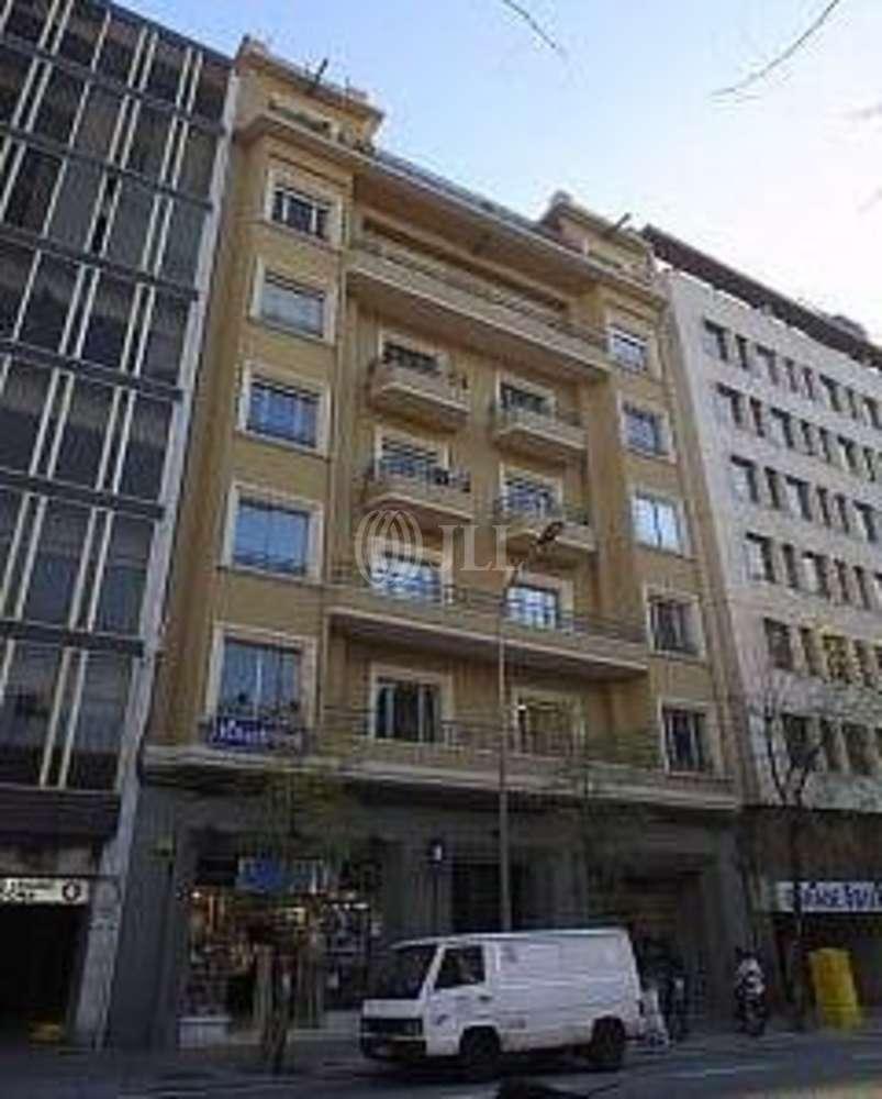 Oficina Madrid, 28046 - AZCA - 5893