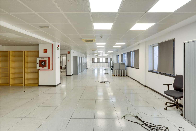 Oficina Madrid, 28002 - LOPEZ DE HOYOS 141 - 5922
