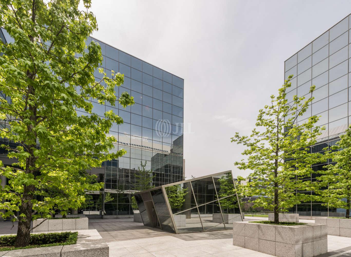 Oficina Madrid, 28027 - EDIFICIO A - 5971