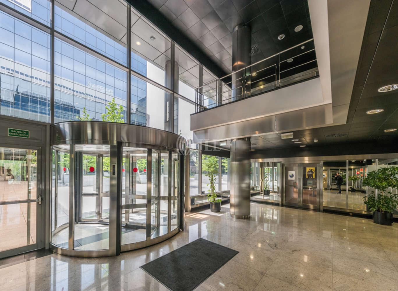 Oficina Madrid, 28027 - EDIFICIO A - 5975