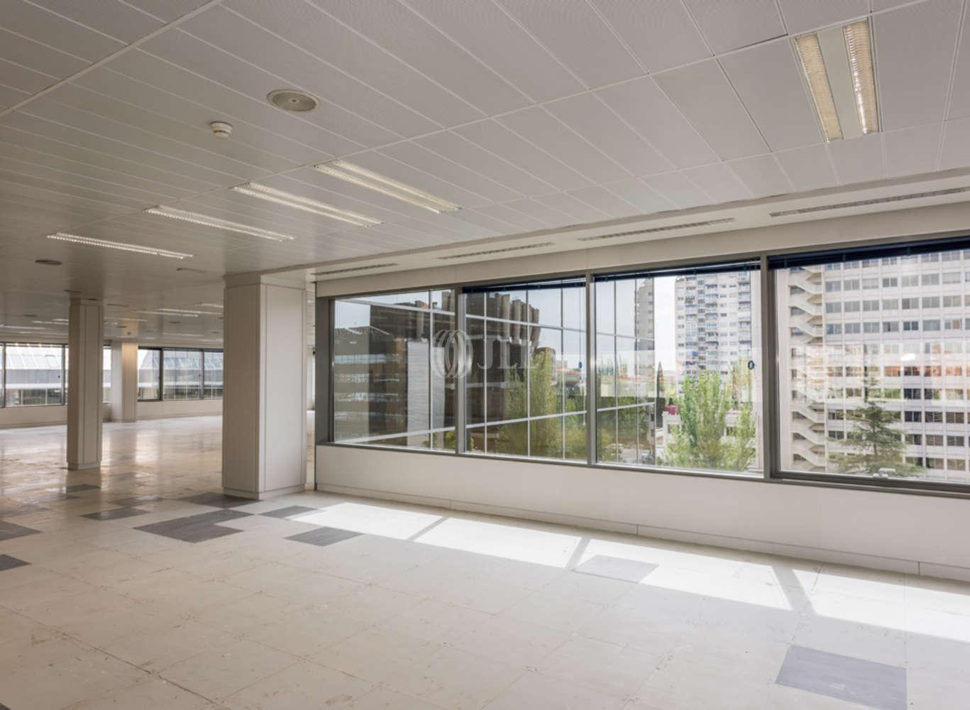 Oficina Madrid, 28027 - EDIFICIO A - 5976