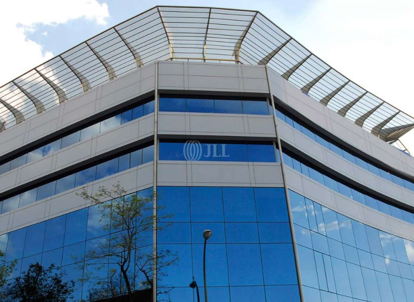 Oficina Madrid, 28006 - PEDRO DE VALDIVIA 10 - 6033