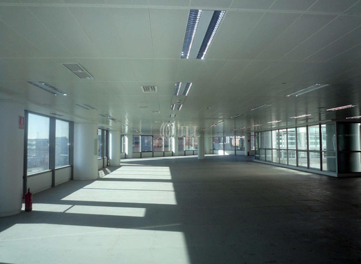 Oficina Madrid, 28042 - Edificio A Platinum - 6182