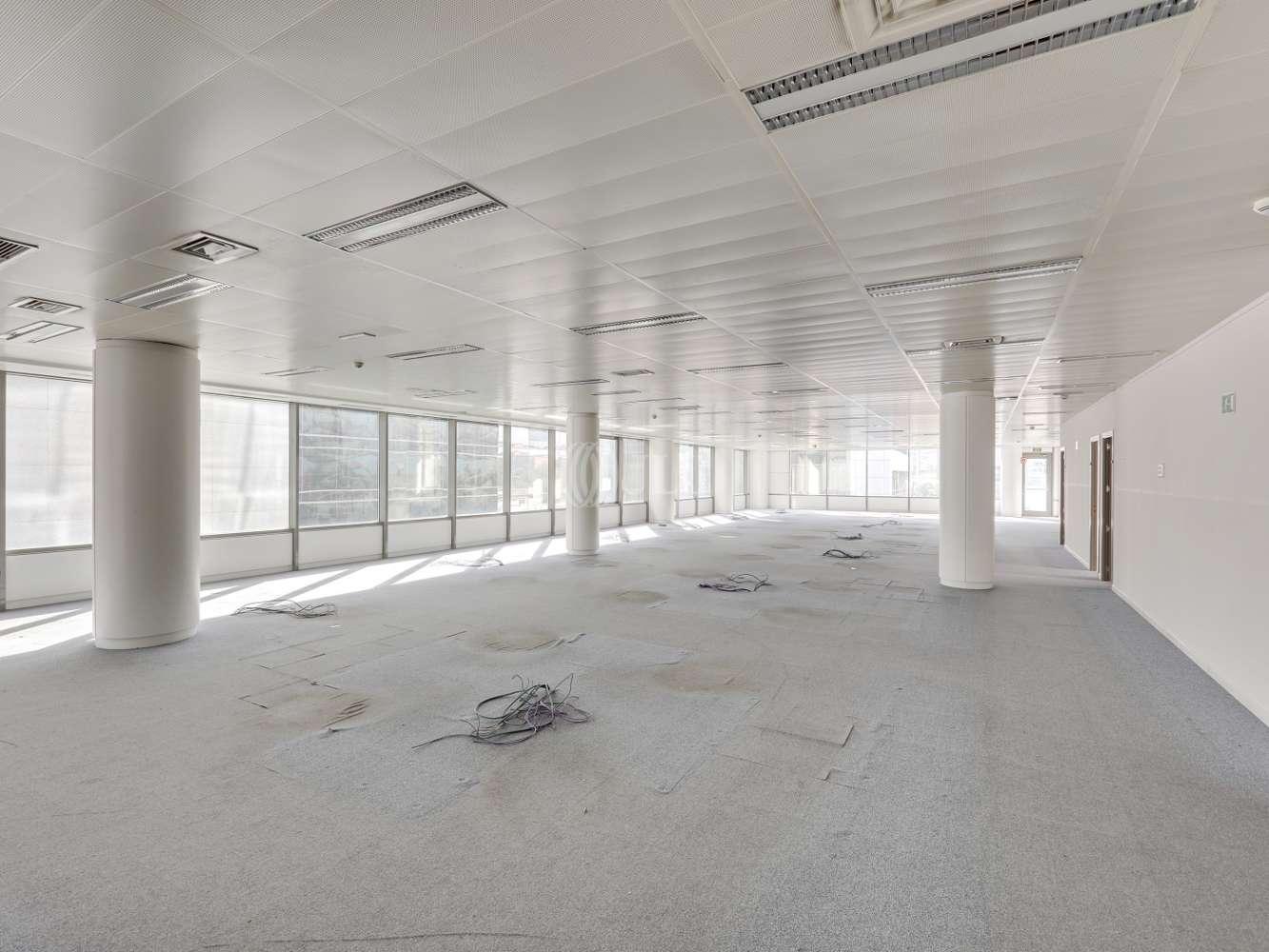 Oficina Madrid, 28042 - Edificio A Platinum - 6183