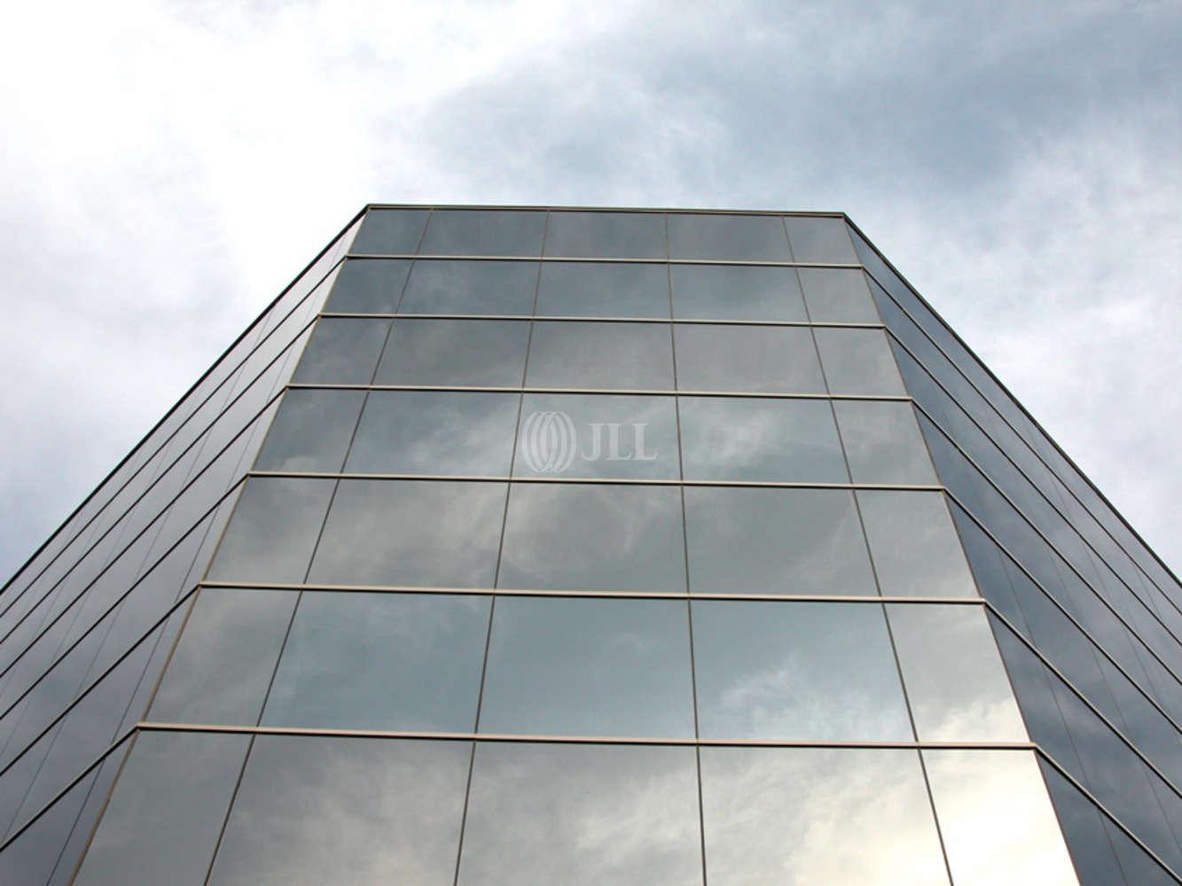 Oficina Madrid, 28042 - Edificio B - 6185