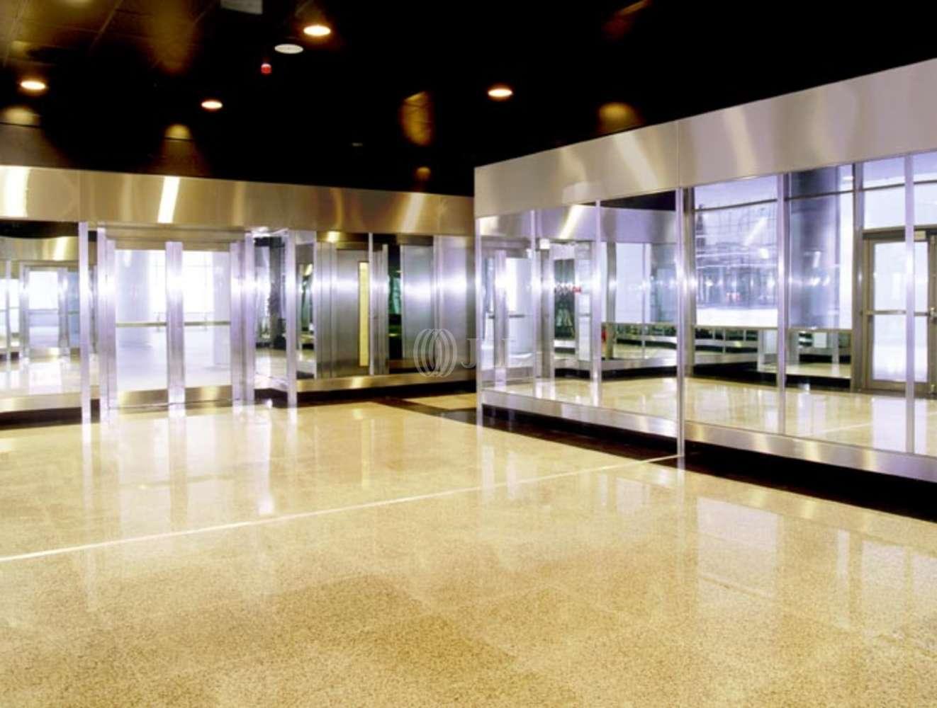 Oficina Madrid, 28042 - Edificio B - 6186