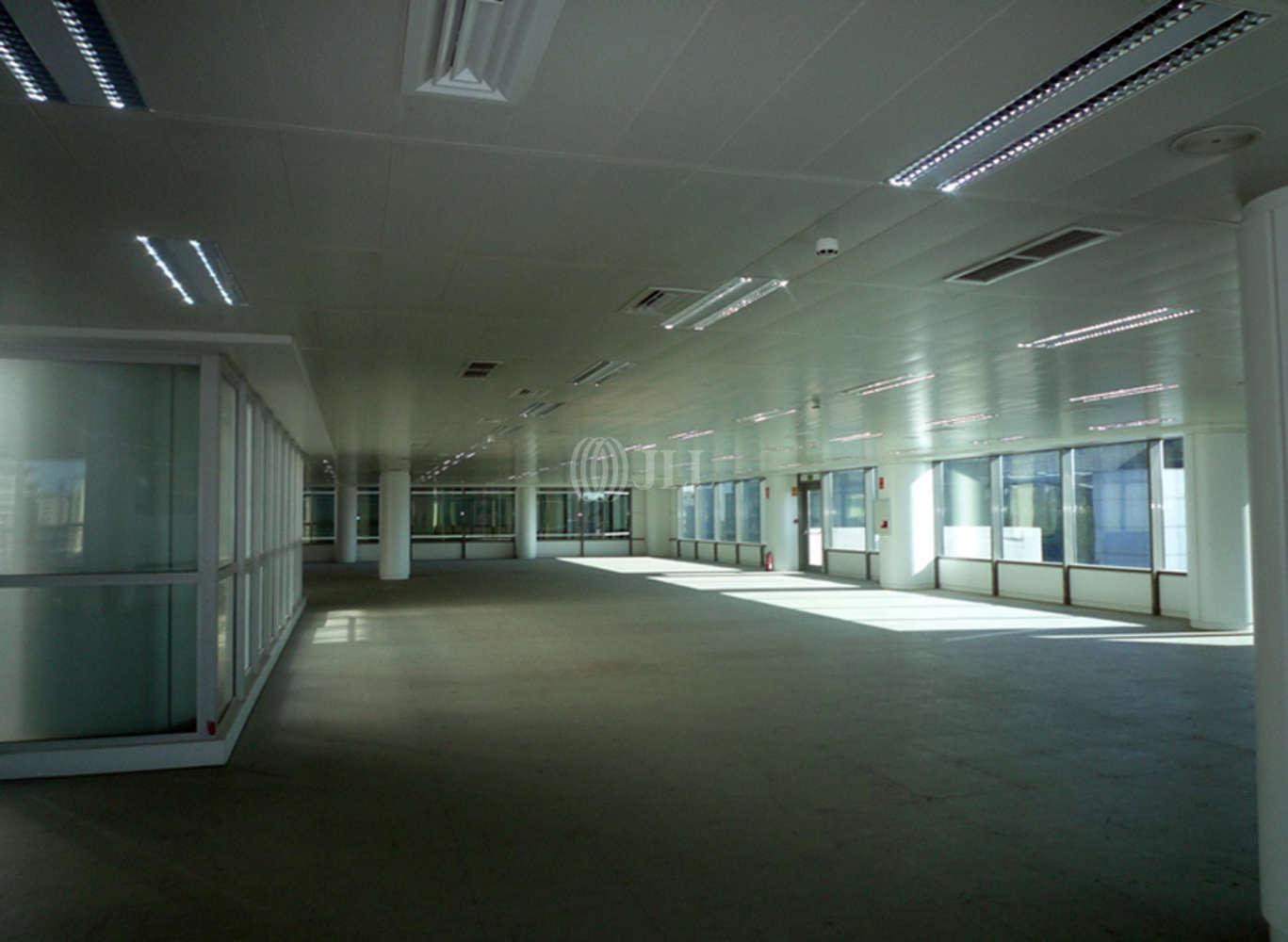Oficina Madrid, 28042 - Edificio B - 6187