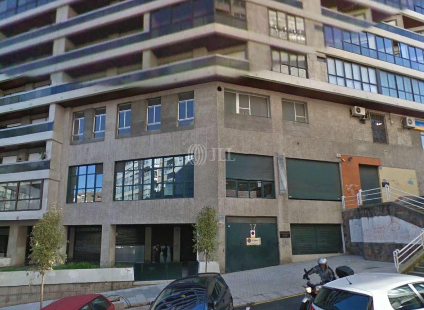 Oficina Vigo, 36204 - SAN SALVADOR 5 - 6243