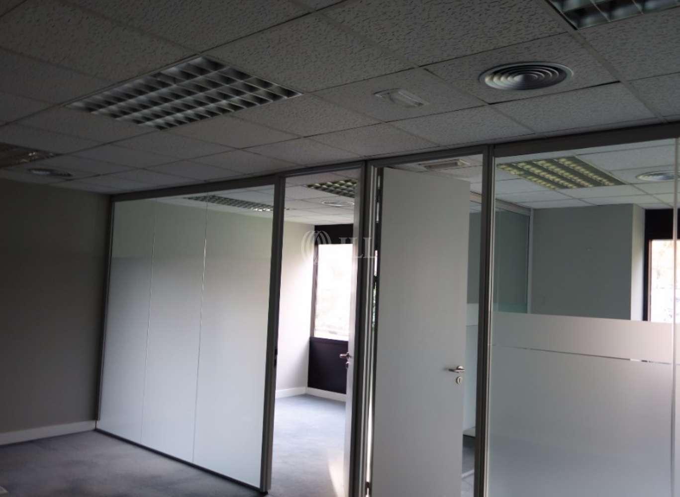 Oficina Alcobendas, 28109 - Edificio B - 6618