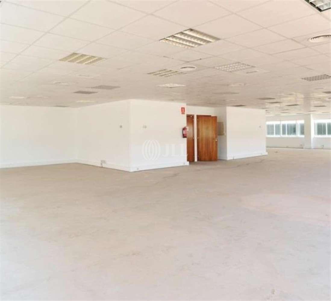 Oficina Cornellà de llobregat, 08940 - CITY PARC - EDIFICIO ROMA - 7541
