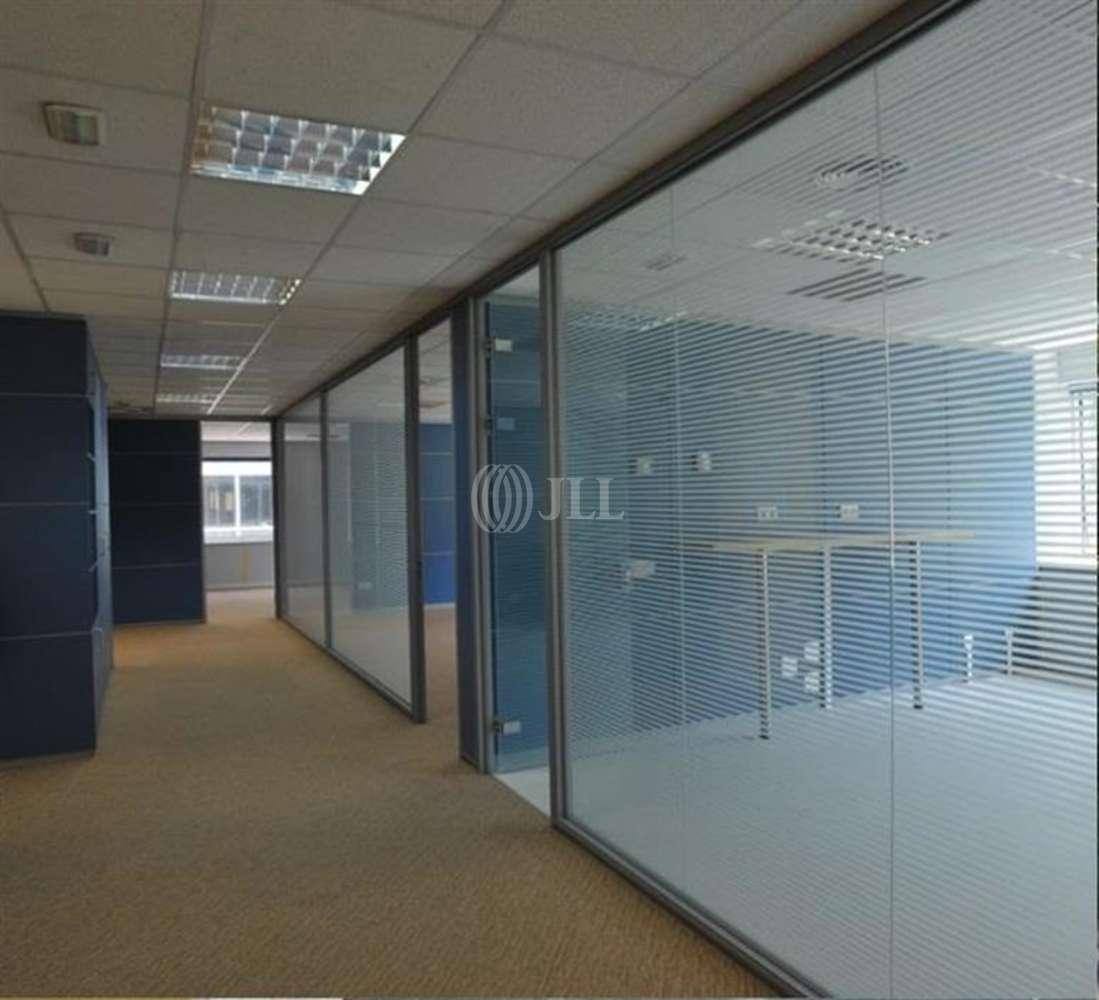 Oficina Cornellà de llobregat, 08940 - CITY PARC - EDIFICIO ROMA - 7542