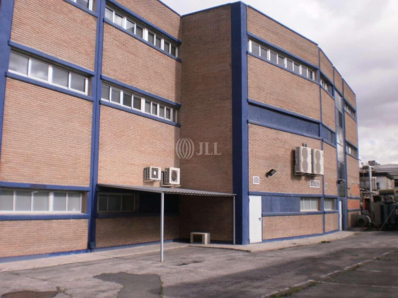 Oficina Alcorcón, 28923 - LAS FABRICAS 2 - 7545