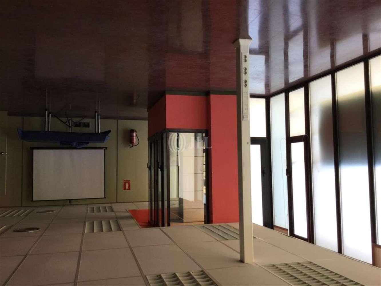Oficina Barcelona, 08009 - PAU CLARIS 95 - 7595