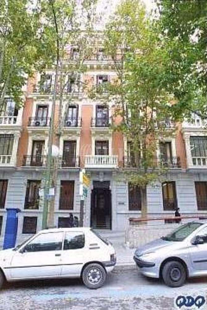 Oficina Barcelona, 08022 - TIBIDABO 22 - 7608