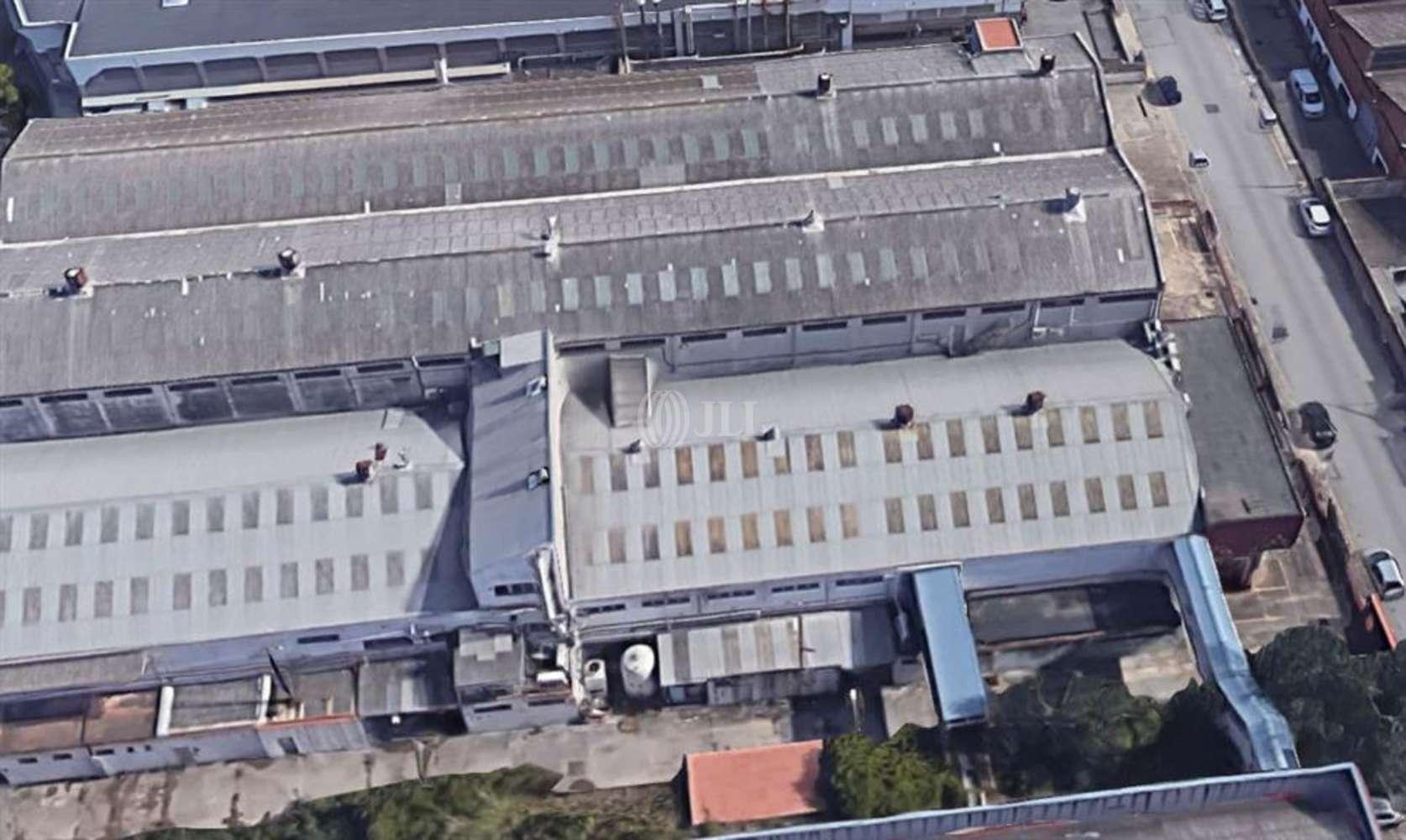Naves industriales y logísticas Rubí, 08191 - Nave Industrial - B0434 PI CAN JARDI - 9025