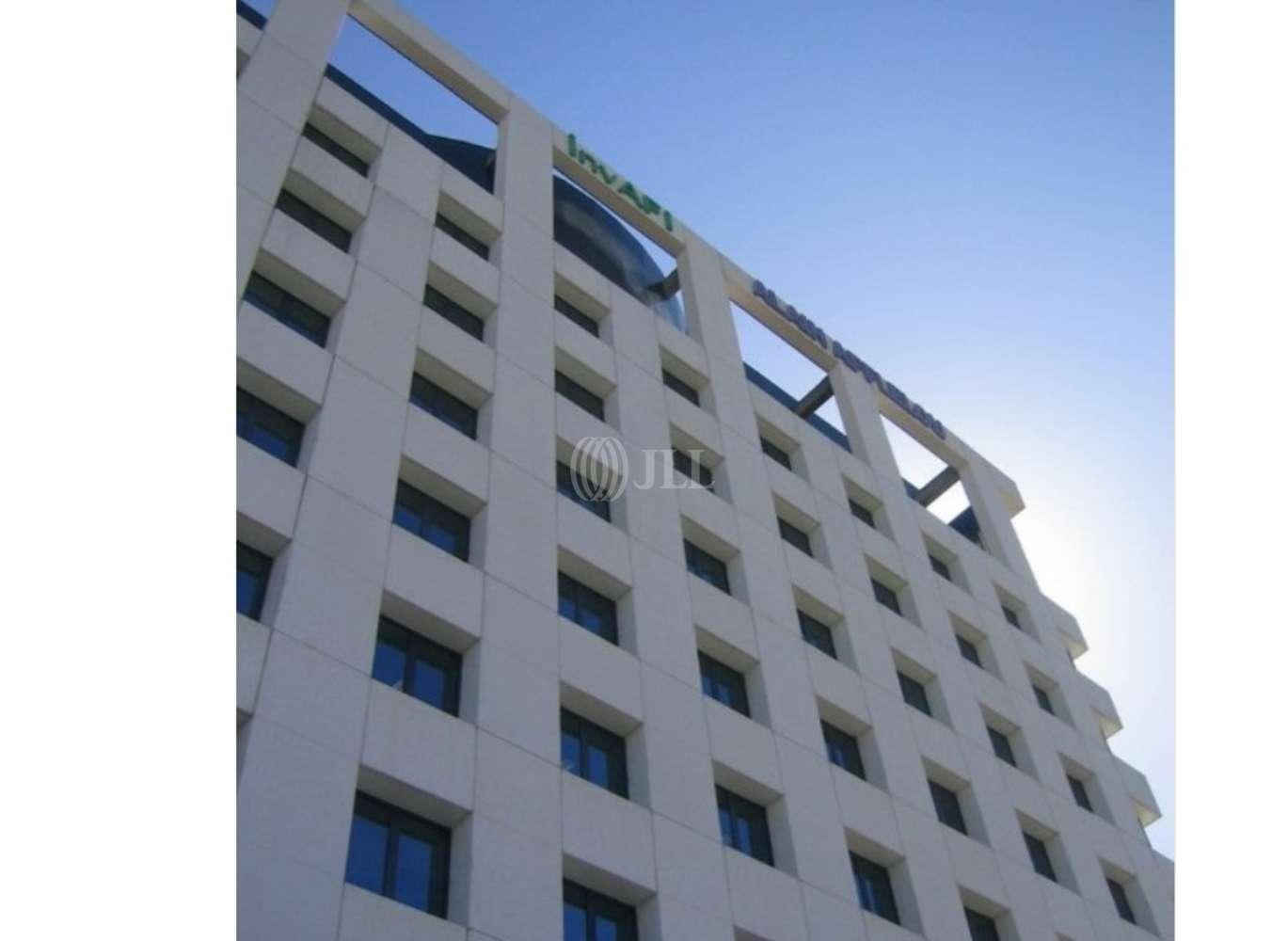 """Oficina San sebastián de los reyes, 28703 - Edificio """"ABSIDE"""" - 9336"""