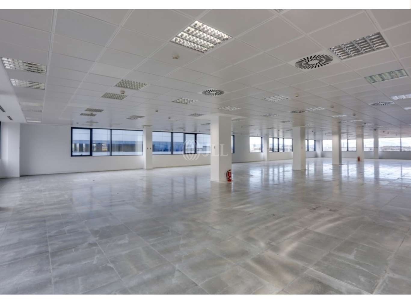 Oficina Madrid, 28050 - Edificio 1 - 9434