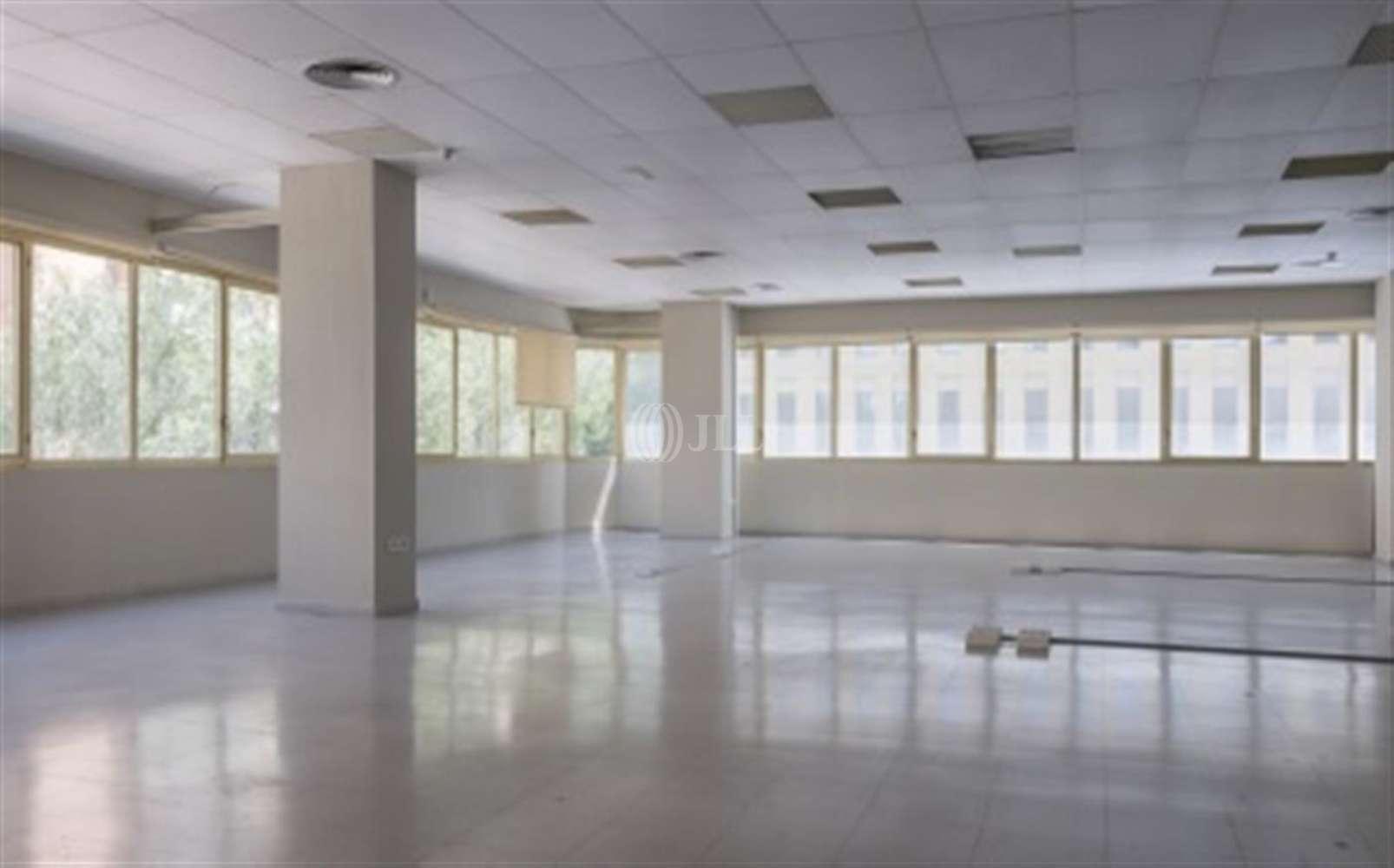 Oficina L'hospitalet de llobregat, 08902 - LA GRANVIA DE L HOSPITALET 8 - 9580