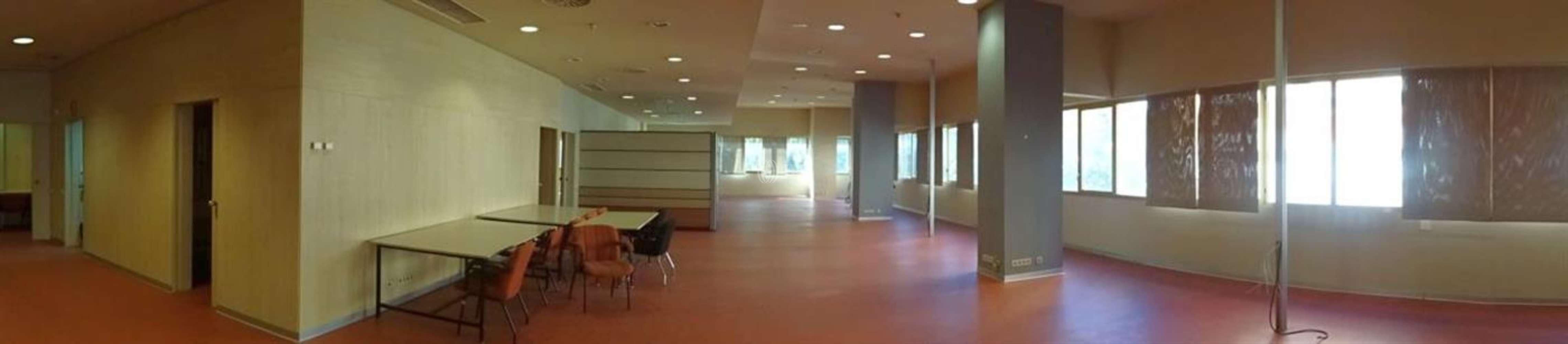 Oficina L'hospitalet de llobregat, 08902 - LA GRANVIA DE L HOSPITALET 8 - 9583