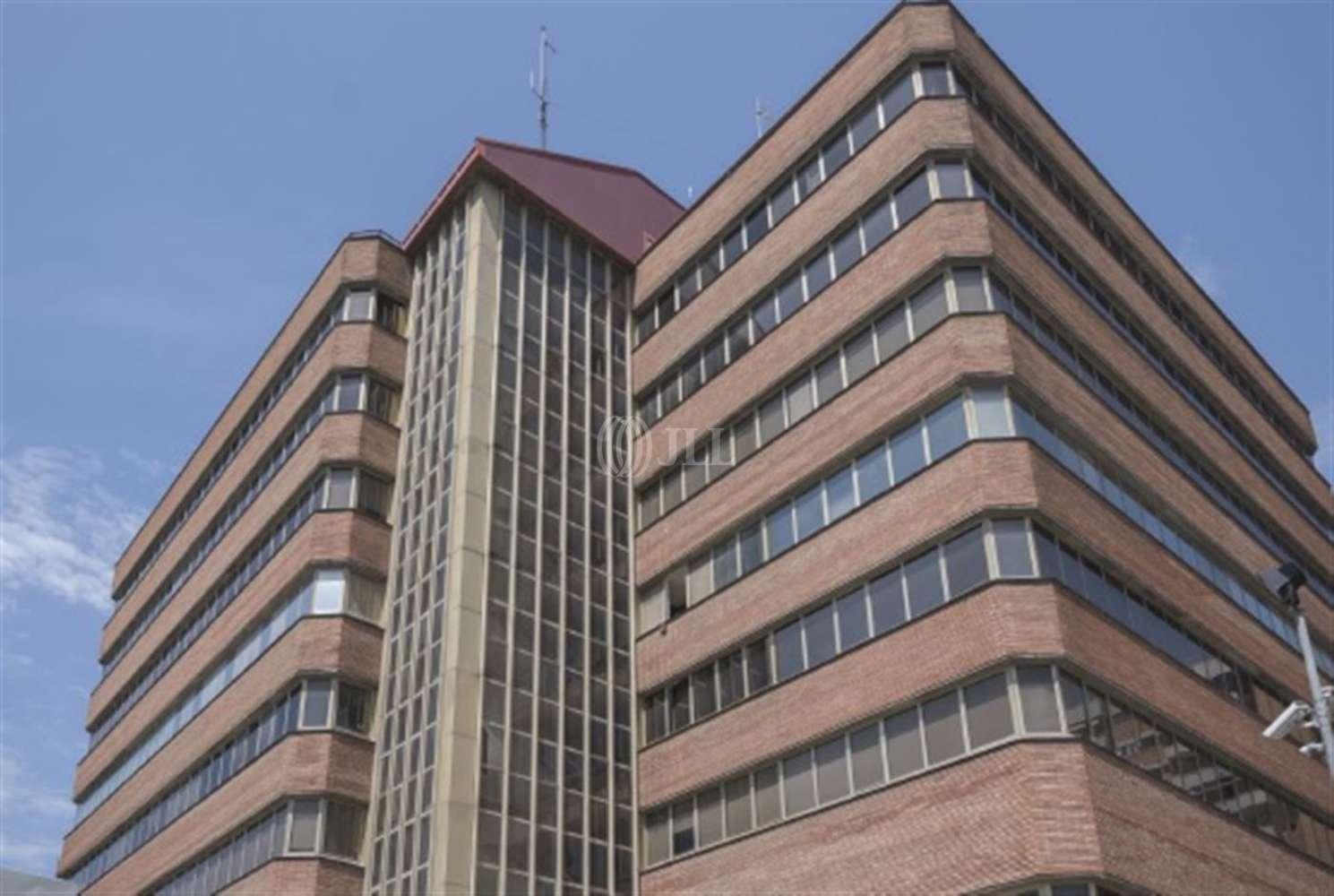 Oficina L'hospitalet de llobregat, 08902 - LA GRANVIA DE L HOSPITALET 8 - 9584
